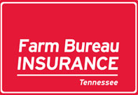 Wes Dugan Insurance